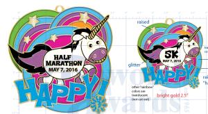 15215_R2_Happy Half_medal-01 - cropped
